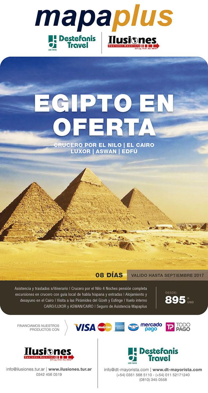 EGIPTO HASTA SEPTIEMBRE1