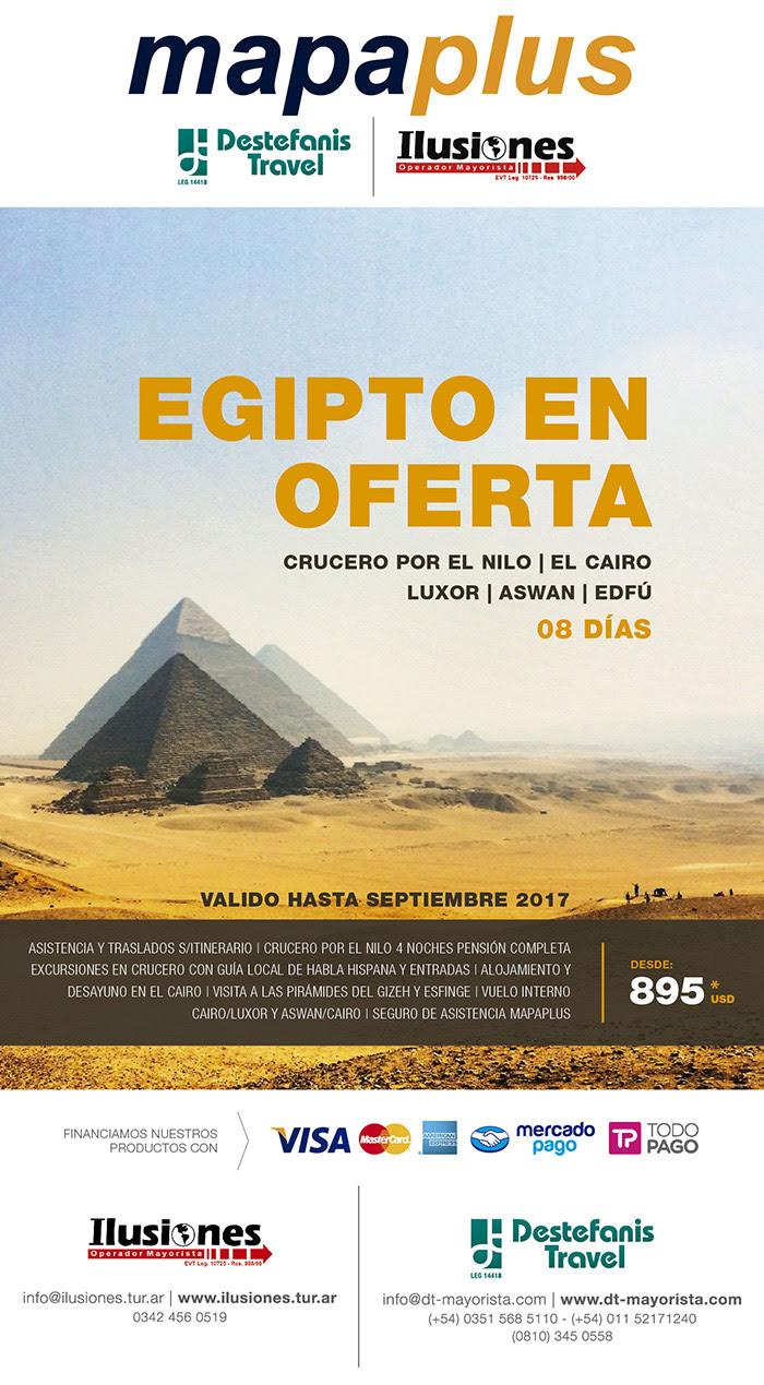 EGIPTO HASTA SEPTIEMBRE2